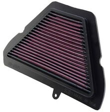 K&N Air Filter Triumph Speed Triple 1050 05-10 2005-2010 TB-1005