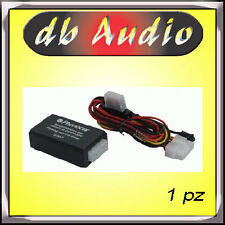 Phonocar 6/917 Temporizzatore Sensori di Parcheggio 1pz