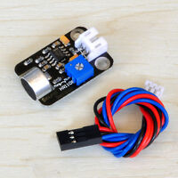 Sound Sensor Module For Arduino (With Cable)