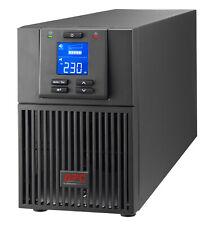 APC EASY UPS On-Line 3KVA (Model: SRV3KIL)