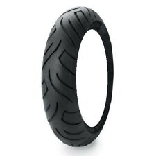 Avon AM63 Viper Stryke 120/70R15  Front Scooter Tire