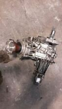 2008-2015 BUICK ENCLAVE 3.6L, AWD, TRANSFER CASE ASSEMBLY  11775
