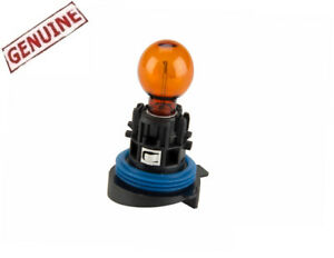 Volvo XC60 10-14 Rear Turn Signal Light Bulb Genuine 30763165 NEW
