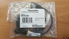Raymarine E66074 Transducer Ext. Cable