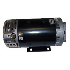 Snorkel MOTOR - PUMP 12 - 24 VOLT DC 3087790