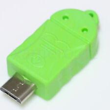 All in one USB RONDINE modalità download tutti connettore SAMSUNG GALAXY a3 a5 a7