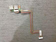 MODULO USB ACER ASPIRE 4710-4A2G 48.T904.011 USB BOARD PANEL MAS CABLE MODULE