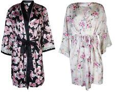 Marks and Spencer Kimono Short Women's Nightwear