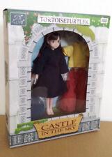 Takara Tomy Liccarize Castle in the Sky SHEETA Laputa Action Figure Ghibli