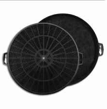 Baumatic Cooker, Oven & Hob Filters