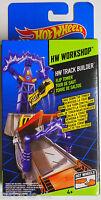 Hot Wheels Workshop Track Builder Flip Tower by Mattel