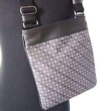 Salvatore Ferragamo Leather Handbags  70c9cc73ae7ba