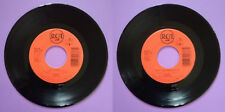 "7""45 Giri Poco Call It Love(Edited)/Lovin' You Every Minute USA ROCK no lp cd mc"