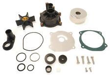 Water Pump Rebuild Kit for 1979-2006 Johnson Evinrude 5001594 V4, V6, V8 Engines