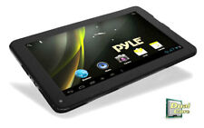 Pyle Astro PTBL102BCD 10.1-Inch Android Dual Core Touch-Screen 3D Graphic Wi-Fi