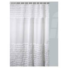 Contemporary Shower Curtain Sets For Sale