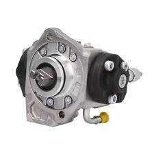 Hochdruckpumpe DENSO  DCRP300400