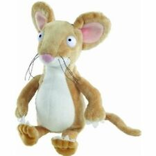 Aurora Mouse Stuffed Animals
