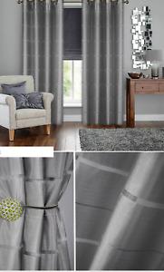 Curtain Sale For Sale Ebay