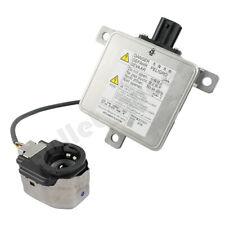 OEM For 12-15 Mazda CX-5 Xenon Ballast Inverter HID Lamp Control Unit Module ECU