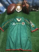Panter Bolivia Size M Futbol Soccer Jersey FIFA World Cup Germany 2006 c15