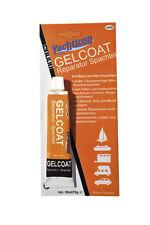 Yachticon Gelcoat Reparatur Spachtel 70 g weiß