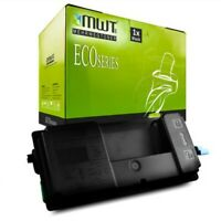 MWT Eco Cartuccia Per 1T02T80UT0/PK3011 P-5532 DN Con Ogni Circa 15.500 Pagine