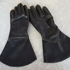 Rubie's Costume Star Wars Classic Darth Vader Child Gloves One-size 1196 Cosplay