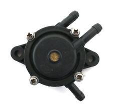 FUEL PUMP for Kohler 24-393-02, 24-393-04, 24-393-16, 24-393-16-S Motor Engines