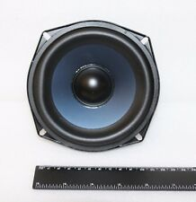 "POLK AUDIO / RTi 15 - FX300i / WOOFER 5,25"" / BD5530-W  ORIGINAL POLK SPARE P"