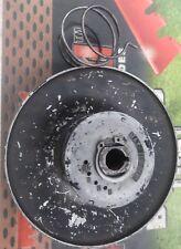 vintage max torque tav driven clutch for parts