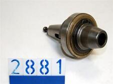 Dornag Swiss BT30 tool holder(2881)