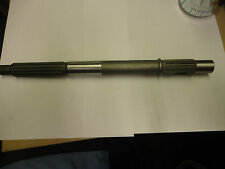 697-45611-00-00 propeller shaft