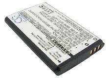 UK Battery for Garmin GPS10 010-10840-00 361-00031-00 3.7V RoHS