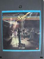 Atlanta Rhythm Section 8 Track Tape 1976 Rock Roll Alternative Sky High
