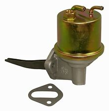 ACDelco 40664 New Mechanical Fuel Pump