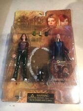 "Willow & Tara ""Together Forever"" Figure Set Action Figures"