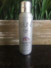 KEUNE Shampoo Care Line AntiDandruff 8.5oz  250ml