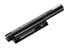 Genuine Sony Vaio SVE14A Series 11.1V 59Wh 5300mAh Battery VGP-BPS26A TESTED