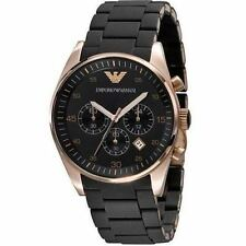 Emporio Armani Sportivo AR5905 Wrist Watch for Men Original, Top Price!