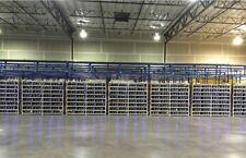 24 Stunden 200 TH/s Mining Contract Bitcoin, begrenzte Zeit