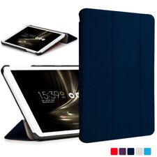 """Custodie e copritastiera blu per tablet ed eBook per ASUS Dimensioni compatibili 10"""""""