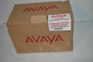 ^^ AVAYA 2500YMGP-003 PHONE - NEW (JA11)