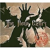 New Czars-Doomsday Revolution CD   Good