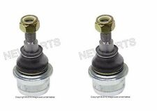 Mercedes W211 W215 R230 Set Of 2 Front Lower Ball Joint Febi 2113300435