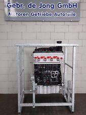 - - Motor VW T5 2.0 TDI  - CCH / CCHA / CCHB - - ÜBERHOLT - 0 KM - - -