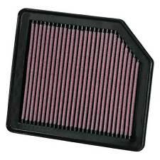 K&N Air Filter For Honda Civic VIII 1.8 2005 - 2011 - 33-2342