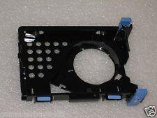 Dell OptiPlex 580 740 745 755 760 SFF NH645 Hard Drive Caddy w/o Fan