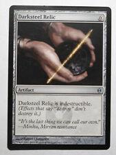 Darksteel Relic NPH New Phyrexia  Mtg Magic English