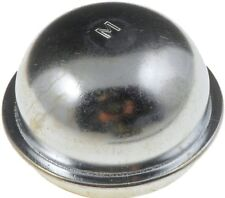Wheel Bearing Dust Cap   Dorman/AutoGrade   618-101